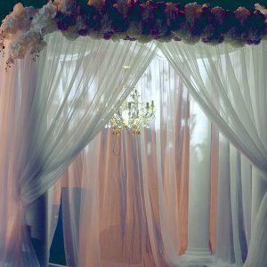 Curtain 1 (Copy)