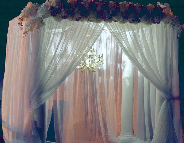 Fionas Fabric and Curtains Randburg