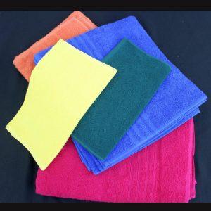 BATH SHEET COLIBRI TOWELS – GALLEON